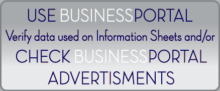 Use BusinessPortal-SA for due diligence